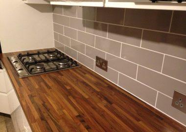 Kitchen-Tiling-e1517087627173
