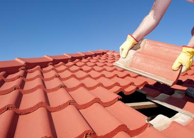 roof-repair-destin 1